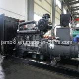 insieme di generazione diesel di potere diesel 200kw/250kVA con la marca cinese Shangchai