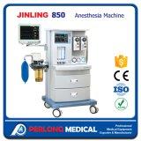 高度モデルJinling-850麻酔機械病院