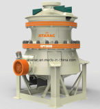 britador de cone de cilindro único confiável (GPY300)