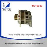 альтернатор 12V 130A для Ниссан Мотор Лестер 11341