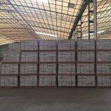 La buona porcellana di Guangzhou di risposte di 100% copre di tegoli le mattonelle di pavimento di 600*600mm