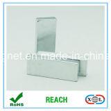 China-Hersteller-starke Neodym-Magnet-Aktien