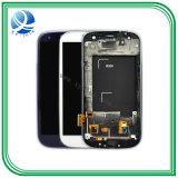 Het Scherm LCD van Wholesales voor Touchscreen van Samsung S3/S4/S5/S6 Vertoning