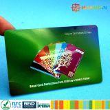 13.56MHz FM08 / F08 1K Carte de fidélité RFID NFC