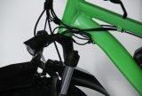 2018後部ブラシレスハブのBafangモーター48V 500Wバイク