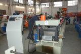 0.8-1.2mm Kälte Rold Fußbodendecking-Panel, das Maschine bildet