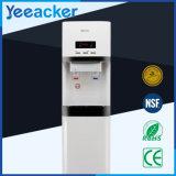 Dispensador del agua potable de la ósmosis reversa de la alta calidad