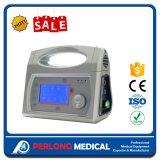 PA-100d médicos de emergência no hospital de ventilador Ventilador de CPAP