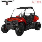 G7-09 Dune Buggy Go-Kart ATV Scooter avec ce