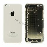 Faactory Preis-Handy-Rückseiten-Gehäuse Backk Deckel für iPhone 5c 100% neu