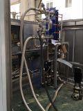 Autoclave de resíduos médicos horizontais para o hospital