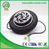 Jb-92/10 '' rueda sin cepillo eléctrica de la vespa de 36V 250W motor del eje de 10 pulgadas