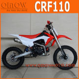 최신 판매 Crf110 작풍 150cc 먼지 자전거 155cc