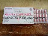 Gluta Lapunzel 자연적인 추출 아름다움 장비 피부 관리