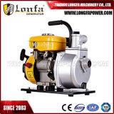 Minibenzin-/Treibstoff-Ausgangsgebrauch-Wasser-Pumpe des portable-1.5inch (38mm)
