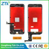 iPhone 7プラスLCDのスクリーンのための携帯電話LCD