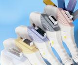 Le meilleur laser de chargement initial Shr pour la peau Painfree d'E-Lumière de cheveu de chargement initial d'épilation serrant la machine d'épilation de chargement initial