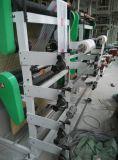 Vierlagig, acht Zeile unterer Dichtungs-Beutel, der Maschine (MD-HC, herstellt)