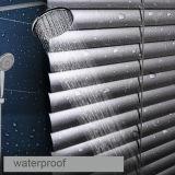 Innenministerium-Fenster-Sonnenschutz-Aluminium-Vorhänge