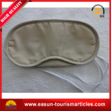 Cheap Eyemask Airline Polyester avec Design Simple