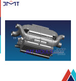 高品質のJmt車HVACのプラスチック注入型