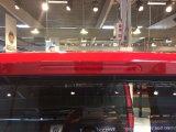 Caméra inversée de véhicule personnalisé de haute qualité pour Volkswagen Transporter