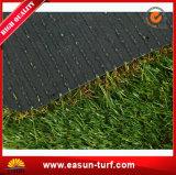 装飾のための公共の緑の総合的な泥炭の人工的な草