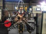 Machine van het Lassen van de Ketting van de Machine van de Machine van de Ketting van de lift de Automatische de Machine van het Lassen van de Ketting van het Ijzer van 16mm tot van 22mm