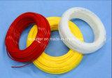 Tubo flessibile di nylon/tubo del migliore venditore DIN73378 di PA6 10X7mm