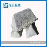 合金のための高品質の希土類セリウムの金属のセリウム