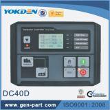 Регулятор генератора Amf старта DC40d автоматический