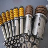 плашки пунша башенки CNC станции a/B/C/D/E и прессформы Strippit