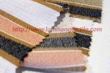 T/C van de Katoenen van de Stof van de Jacquard van de stof de Garen Geverfte Stof Polyester van de Stof voor de Stof van de TextielIndustrie van het Huis van het Kledingstuk van het Overhemd van de Vrouw