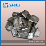 Thulium Metal (TM) Rare Earth Metal