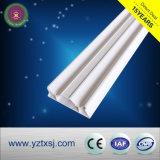 熱い販売4FT T8 LEDの管を収納する良質PVC+PC