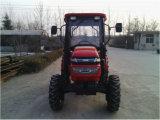 25HP 4WD 농장 트랙터 또는 농업 트랙터 또는 농장 궤도 트랙터
