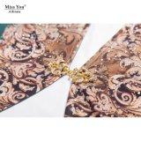Miss You Ailinna 304076 Precio más bajo de dos piezas del vestido de maternidad para los musulmanes