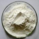 Natur sah Auszug des Palmetto-P.E, 45% die Fettsäuren zu pulverisieren
