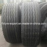 Sand-Reifen 14.00-20 18.00-25 Reifen des Blackstone Marken-Reifen-E-7pattern OTR