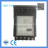 Shanghai Feilong xmt-7100 Thermostaat met Rely en Output SSR