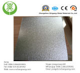 Galvalume Steel Coil / Sheets (SGCC, SGCD)