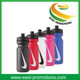 пластичная бутылка воды Infuser спорта 750ml