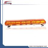 Polizei LED, die TIR Lightbars/helle Stäbe der Dringlichkeitsled (LTF-8R900, warnt)