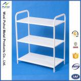 DIY Draht-Organisator-Regal für Buch-Einteilung