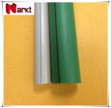 100% neues Rohr des Material-PPR für Wasser