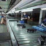 De vrije het Verschepen 12V 10ah Elektrische e-Fiets Prijs van de Batterij van Ebike