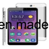Pouce androïde Ax10g de CPU Sc7731 10.1 de faisceau de quarte de tablette PC