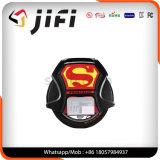 Unicycle новой конструкции Jifi электрический с ISO Cee SGS RoHS