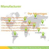 Выдержка 24% 6% 5ppm листьев Biloba Ginkgo 100% естественная HPLC
