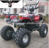 Una gran potencia G7-17Gy6 motor 250cc Quad ATV